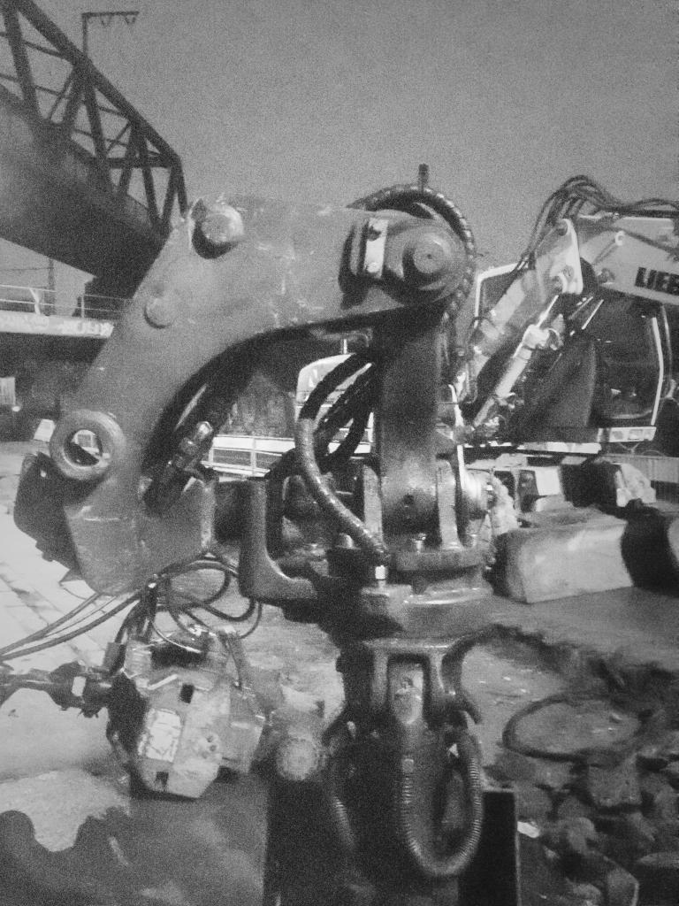 Randmotive_1943